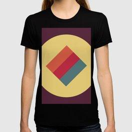 Geom T-shirt