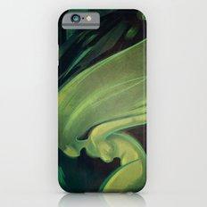 woosh Slim Case iPhone 6s