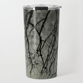Rooted Travel Mug