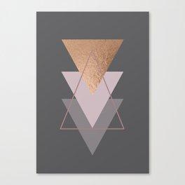 Nethelia-Cv Canvas Print