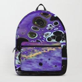 Bang Pop 90 Backpack