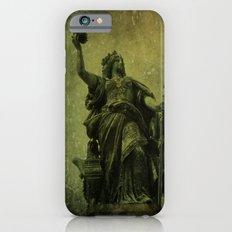 Germania iPhone 6s Slim Case