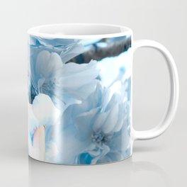 CINDERELLA - BLUE DREAM Coffee Mug