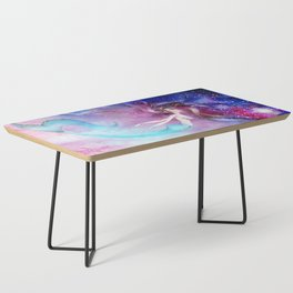 Starry night Coffee Table