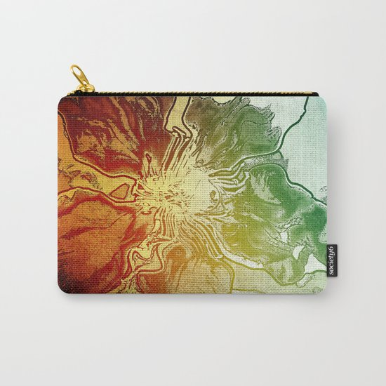 Summer sence Carry-All Pouch