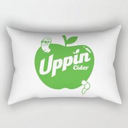 Uppin Cider Rectangular Pillow