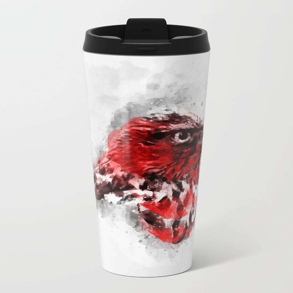 Redbreast Travel Mug (TRM7893034) photo