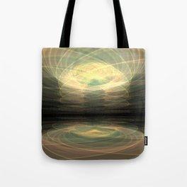 Elegy Tote Bag
