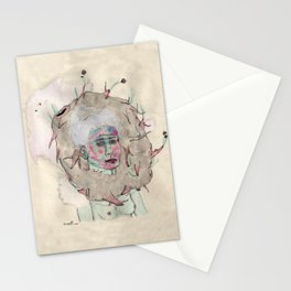 Nudo Stationery Cards