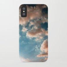 Heaven iPhone X Slim Case