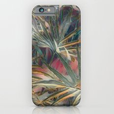 Loving Life Slim Case iPhone 6s