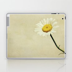 appearance Laptop & iPad Skin