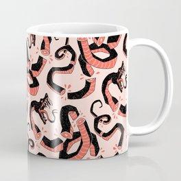 ssssssneks Coffee Mug