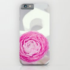 One Fine day Slim Case iPhone 6s