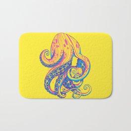 Curls Bath Mat