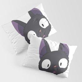 Jiji Pillow Sham