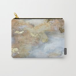 Reef Carry-All Pouch