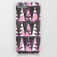 Confetti safari V3 iPhone 6s Slim Case