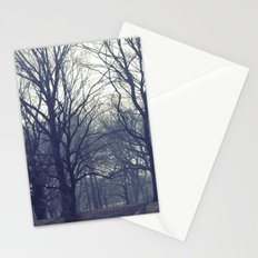 prospect park Stationery Cards