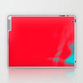 700 Laptop & iPad Skin