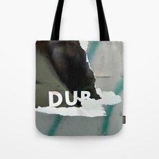 DUB Tote Bag
