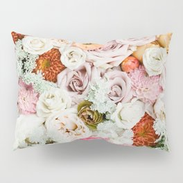 One Fine Day Pillow Sham