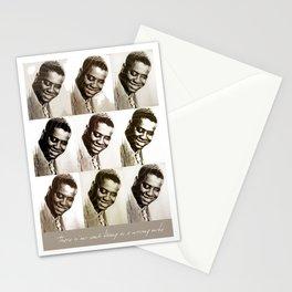 Jazz Heroes Series - Art Tatum Stationery Cards