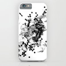 Maderas Neuronales iPhone 6s Slim Case