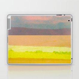 LOMO No.2 Laptop & iPad Skin