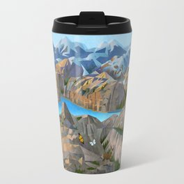 Rock Trip Travel Mug