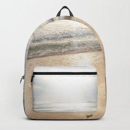 Sunrise Beach Backpack