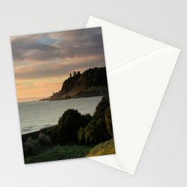 Tasmania - Australia Stationery Cards