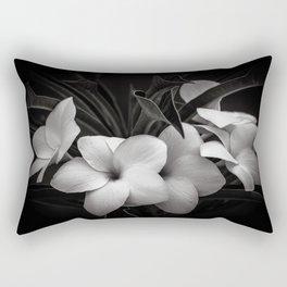 Leelawadee Rectangular Pillow