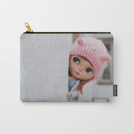 Honey - Boo Carry-All Pouch