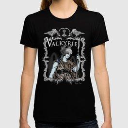 Valkyrie T-shirt