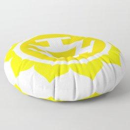MANiPURA Floor Pillow