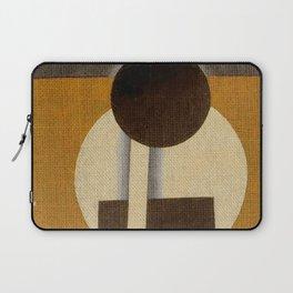 Lavrador (Farmer) Laptop Sleeve
