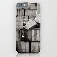 Stacks... Slim Case iPhone 6s