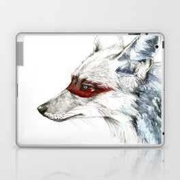 Coyote I Laptop & iPad Skin