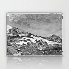 Rugged Mountain Hike Laptop & iPad Skin