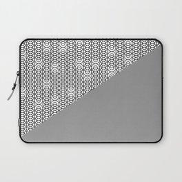 planina Laptop Sleeve