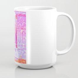 Fountain of Love Coffee Mug