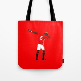 Pogba DubStyle Tote Bag