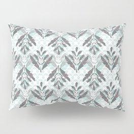 IDK2 Pillow Sham