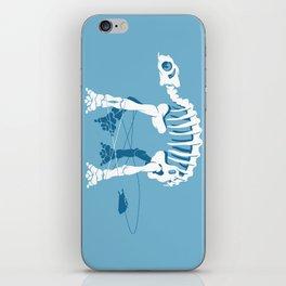 AT-ATACK! iPhone Skin