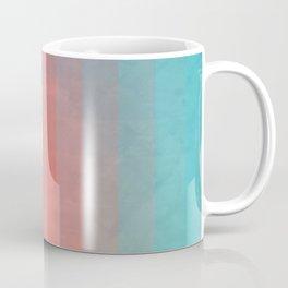 Blww wytxynng Coffee Mug