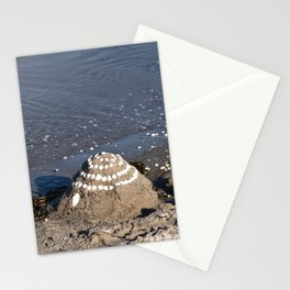 Beachlife Summertime - Baltic Sea Stationery Cards
