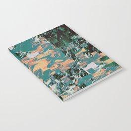 ERRAER Notebook