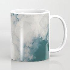 Clouds 2 Mug
