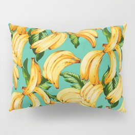 If you like fruit, eat it all Pillow Sham
